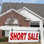Myrtle Beach Foreclosures and Short Sales